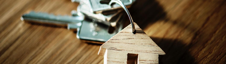 profunda günzburg immobilienfinanzierung