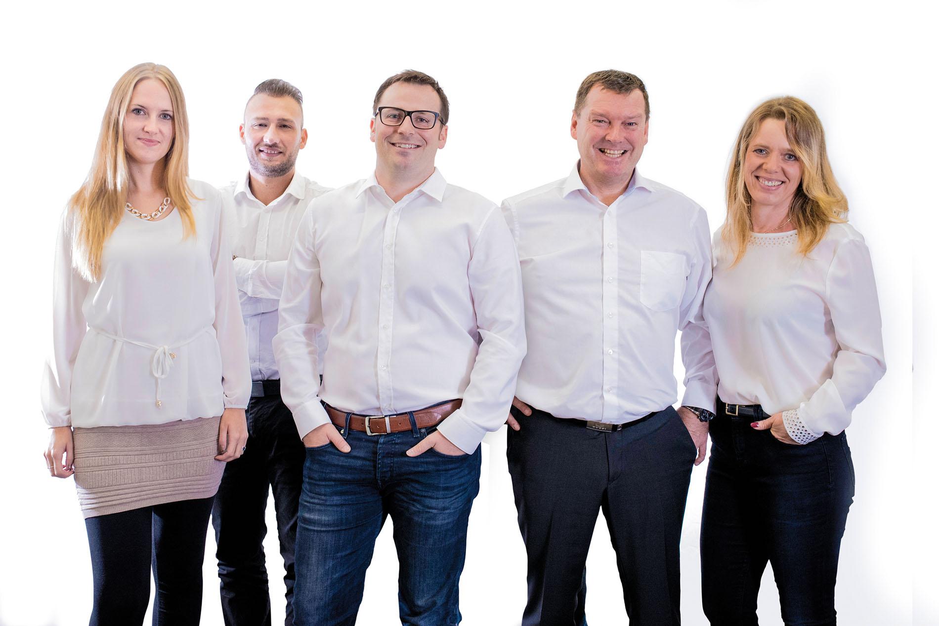 profunda günzburg team